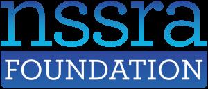 NSSRA Foundation logo